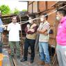 Kecewa pada Pekerja Bangunan, Baim Wong Ingatkan Hal Ini