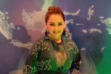 Mona Ratuliu: Ramadhan Kemarin yang Tercepat, Enggak Terasa