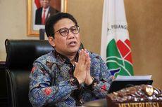Gus Menteri Sebut Posyandu Penting untuk Percepat Layanan bagi Warga Desa
