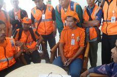 BKD DKI Telusuri Alasan Oknum Kelurahan Lakukan Pungli terhadap PHL