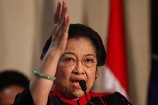 Megawati Dorong Masyarakat Gugat Pilkada Tidak Langsung ke MK