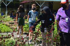 Sekolah Tatap Muka Juli, Kemendikbud Ristek: Belajar Tidak Harus di Kelas