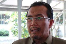 Sejumlah Pimpinan MPR/DPR sampai Elite Partai Diprediksi Gagal Lolos ke Senayan