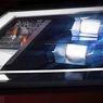 Pilih Lampu Utama Mobil Kuning atau Putih Dari Sisi Keselamatan