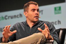 CEO Instagram Kecam Perlakuan Pemerintah AS terhadap TikTok