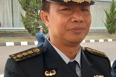 Kisah Rusnawi, Tanggalkan Pangkat Kolonel TNI demi Jabatan Kepala BKKBN, tapi Kini Malah Jadi Pegawai Kontrak