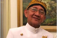 Ucapkan Duka untuk Ki Manteb Soedharsono, Soimah: Sugeng Tindak Pak Manteb