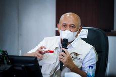 Perkuat Sektor Pangan Lewat Korporatisasi Petani, Menkop UKM Dorong Petani Bergabung Koperasi