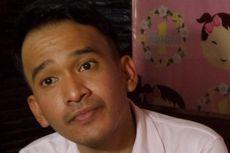 Ruben Onsu Kenang Percakapan Terakhir dengan Hendrik Ceper
