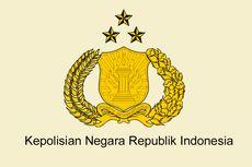 Menanti Kapolri Pilihan Jokowi