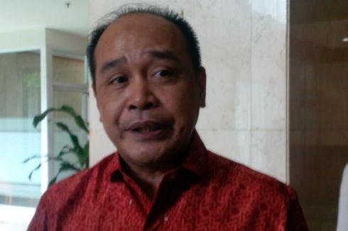 Pemilik Apartemen Benarkan Abraham Pernah Berduaan dengan Puteri Indonesia