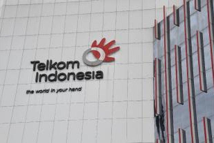 Telekomunikasi Indonesia (Telkom)