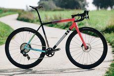 Specialized Luncurkan Sepeda Gravel Paling Ringan di Dunia, Hanya 725 Gram