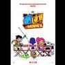 Sinopsis Film Teen Titans Go! To the Movies, Kisah Superhero Muda