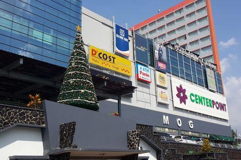 Imbauan Tidak Memakai Atribut Natal di Mal, Ini Kata Wali Kota Malang
