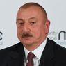 Desak Gencatan Senjata, Ini Tuntutan Presiden Azerbaijan ke Armenia