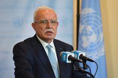 Palestina dan Israel Saling Tuduh Genosida di Debat Khusus PBB