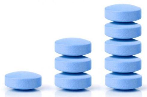 Seorang Pria Tewas Setelah Minum Obat Kuat, Ini yang Perlu Anda Tahu