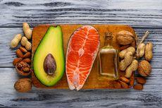 5 Cara Memilih Makanan untuk Kesehatan Jantung