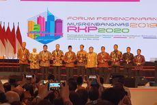 Jokowi Kembali Sampaikan Duka Cita untuk Petugas Pemilu yang Meninggal Dunia