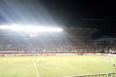 2 Stadion di Yogyakarta Siap Jadi Markas Klub Luar Pulau Jawa di Liga 1 2020