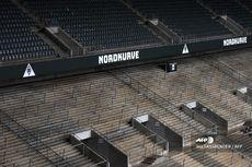 Di Tengah Pandemi Corona, Para Pemain Klub Bundesliga Ini Bersedia Dipotong Gaji