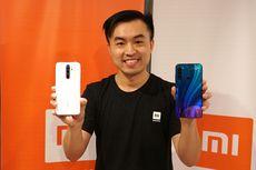 """Bos Xiaomi Indonesia Blak-blakan soal Ponsel """"Gaib"""