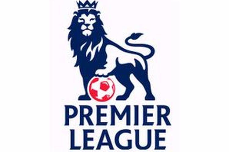 Liga Inggris Di Aora Tv Tinggal Tunggu Waktu