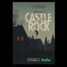 Sinopsis Film Castle Rock Adaptasi Karya Stephen King