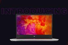 Xiaomi Kembalikan Webcam ke Laptop Mi Notebook 14