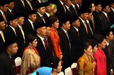 Anggota DPRD DKI Ramai-ramai Gadai SK, M Taufik Anggap Itu Wajar