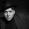 Lirik dan Chord Lagu Our Song - Joe Henry