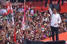 Membayangkan Legacy Jokowi (1): Setelah Infrastruktur, Bangun SDM dan Pindahkan Ibu Kota