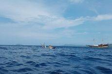 Kapal Wartawan Tenggelam di Labuan Bajo, Ombudsman Sindir Menhub