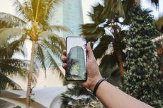 Peralatan dan Kemampuan Videografi Profesional dalam Satu Smartphone, Mungkinkah?