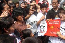 Apa Beda BPJS Kesehatan dengan Kartu Sehat ala Jokowi?