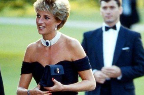 Biografi Tokoh Dunia: Diana, Putri dari Wales