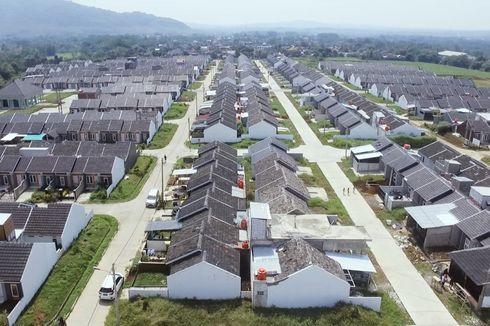 Rumah Rp 800 Jutaan Paling Banyak Dicari di Pameran Virtual