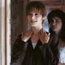 Sinopsis Single White Female, Film Thriller yang Tayang di Mola TV