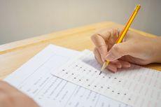 Siswa SMA, Ini Kisi-kisi UN 2020 Mapel Matematika Jurusan IPA