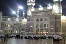 BNI Syariah Incar Rp 3 Triliun dari Dana Haji