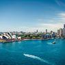 Travel Bubble, Upaya Selandia Baru dan Australia Bangkitkan Pariwisata