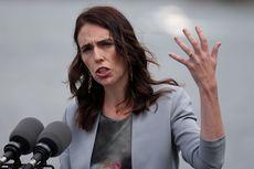 Diguncang Gempa Saat Siaran Langsung, PM Selandia Baru