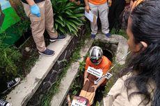 Kejari Tasikmalaya: Pembunuh Anak Gara-gara Uang Study Tour SMP Diancam Hukuman Mati, Sudah Tepat
