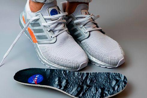 Tampilan Adidas UltraBoost 2020