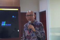 PT MRT Kirim Instruktur Masinis Ikuti Pelatihan di Malaysia