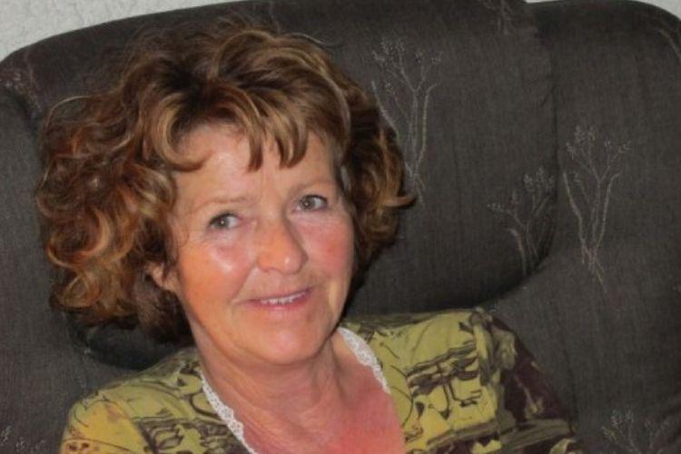 Anne-Elisabeth Falkevik Hagen (68) diculik sejak Halloween tahun lalu. Pelaku meminta tebusan dalam bentuk mata uang digital Moreno senilai 9 juta euro. (AFP/Polisi Norwegia)