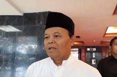 Pimpinan MPR Sebut Rencana Pemerintah Pajaki Sembako dan Jasa Pendidikan Tak Sesuai Pancasila