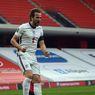 Inggris Vs Polandia - Kane Bikin Rekor Penalti, Maguire Pastikan Kemenangan Three Lions