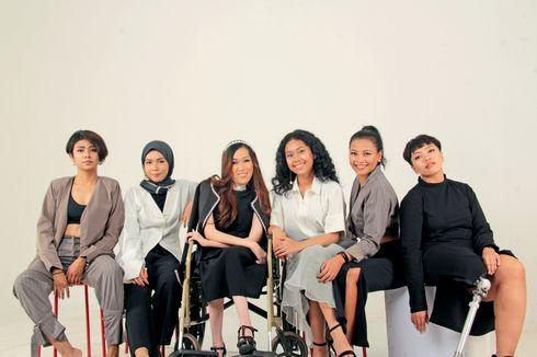 UNS Kampus Inklusi, Berperan Ringankan Masalah Penyandang Disabilitas